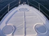 thumbnail-11 Gobbi 34.0 feet, boat for rent in Šibenik region, HR