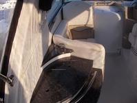thumbnail-8 Gobbi 34.0 feet, boat for rent in Šibenik region, HR