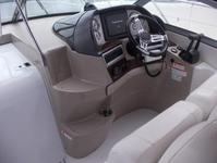 thumbnail-4 Gobbi 34.0 feet, boat for rent in Šibenik region, HR