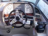 thumbnail-5 Gobbi 34.0 feet, boat for rent in Šibenik region, HR