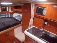 thumbnail-17 Gobbi 34.0 feet, boat for rent in Šibenik region, HR