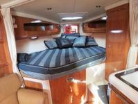 thumbnail-19 Gobbi 34.0 feet, boat for rent in Šibenik region, HR