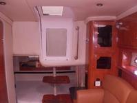 thumbnail-14 Gobbi 34.0 feet, boat for rent in Šibenik region, HR
