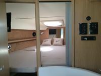thumbnail-16 Grginić jahte 32.0 feet, boat for rent in Zadar region, HR