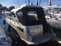 thumbnail-2 Grginić jahte 32.0 feet, boat for rent in Zadar region, HR