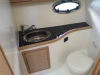 thumbnail-20 Grginić jahte 32.0 feet, boat for rent in Zadar region, HR