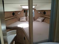 thumbnail-17 Grginić jahte 32.0 feet, boat for rent in Zadar region, HR