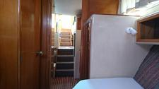 thumbnail-13 Holand Boats 37.0 feet, boat for rent in Zadar region, HR