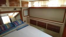 thumbnail-10 Holand Boats 37.0 feet, boat for rent in Zadar region, HR