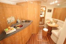 thumbnail-6 Inovazzione e progetti 42.0 feet, boat for rent in Sardinia, IT