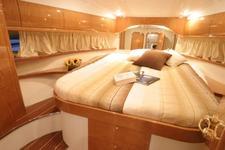 thumbnail-7 Inovazzione e progetti 42.0 feet, boat for rent in Sardinia, IT