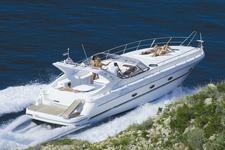 thumbnail-3 Inovazzione e progetti 42.0 feet, boat for rent in Sardinia, IT