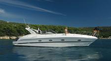 thumbnail-4 Inovazzione e progetti 42.0 feet, boat for rent in Sardinia, IT