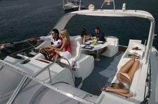 thumbnail-5 Inovazzione e progetti 42.0 feet, boat for rent in Sardinia, IT
