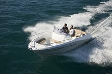 thumbnail-6 Jeanneau 20.0 feet, boat for rent in Kvarner, HR