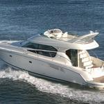 thumbnail-3 Jeanneau 43.0 feet, boat for rent in Zadar region, HR