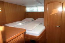 thumbnail-7 Lagoon 44.0 feet, boat for rent in Palma de Mallorca, ES
