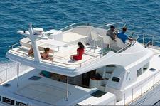thumbnail-2 Lagoon 44.0 feet, boat for rent in Palma de Mallorca, ES