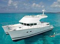 thumbnail-3 Lagoon 44.0 feet, boat for rent in Palma de Mallorca, ES