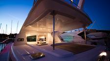 thumbnail-4 Lagoon-Bénéteau 42.0 feet, boat for rent in Split region, HR