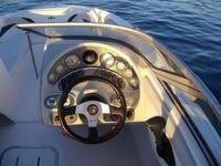 thumbnail-3 Mariah Boat 21.0 feet, boat for rent in Zadar region, HR
