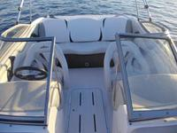 thumbnail-12 Mariah Boat 21.0 feet, boat for rent in Zadar region, HR