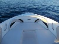 thumbnail-10 Mariah Boat 21.0 feet, boat for rent in Zadar region, HR