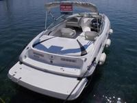 thumbnail-7 Mariah Boat 21.0 feet, boat for rent in Zadar region, HR