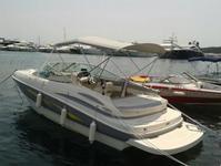 thumbnail-9 Maxum Marine Boats 25.0 feet, boat for rent in Šibenik region, HR