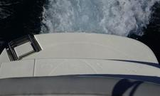 thumbnail-5 Maxum Marine Boats 25.0 feet, boat for rent in Šibenik region, HR