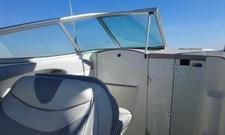 thumbnail-13 Maxum Marine Boats 25.0 feet, boat for rent in Šibenik region, HR