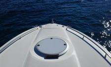 thumbnail-15 Maxum Marine Boats 25.0 feet, boat for rent in Šibenik region, HR