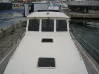 thumbnail-3 Menorquin Yachts 38.0 feet, boat for rent in Šibenik region, HR