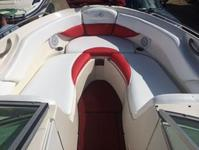 thumbnail-12 Monterey 24.0 feet, boat for rent in Šibenik region, HR