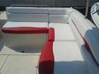 thumbnail-10 Monterey 24.0 feet, boat for rent in Šibenik region, HR