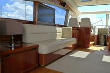 thumbnail-4 PRINCESS 70.0 feet, boat for rent in Port-Grimaud, FR