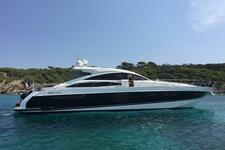 thumbnail-1 PRINCESS 70.0 feet, boat for rent in Port-Grimaud, FR