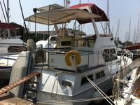 thumbnail-5 Payo yacht 35.0 feet, boat for rent in Zadar region, HR