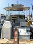 thumbnail-3 Payo yacht 35.0 feet, boat for rent in Zadar region, HR
