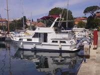 thumbnail-4 Payo yacht 35.0 feet, boat for rent in Zadar region, HR