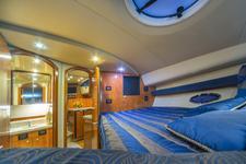 thumbnail-16 Payo yacht 43.0 feet, boat for rent in Šibenik region, HR
