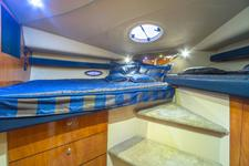 thumbnail-17 Payo yacht 43.0 feet, boat for rent in Šibenik region, HR
