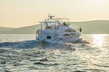 thumbnail-4 Payo yacht 43.0 feet, boat for rent in Šibenik region, HR