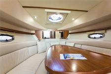 thumbnail-9 Pearl Sea Yachts d.o.o. 32.0 feet, boat for rent in Split region, HR