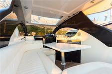 thumbnail-8 Pearl Sea Yachts d.o.o. 32.0 feet, boat for rent in Split region, HR