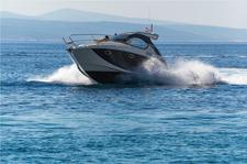 thumbnail-6 Pearl Sea Yachts d.o.o. 32.0 feet, boat for rent in Split region, HR