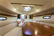 thumbnail-10 Pearl Sea Yachts d.o.o. 32.0 feet, boat for rent in Split region, HR