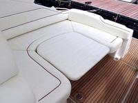 thumbnail-4 Pearl Sea Yachts d.o.o. 35.0 feet, boat for rent in Split region, HR