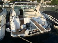thumbnail-7 Pearl Sea Yachts d.o.o. 37.0 feet, boat for rent in Split region, HR