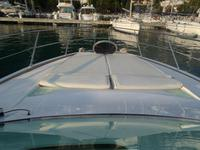 thumbnail-12 Pearl Sea Yachts d.o.o. 37.0 feet, boat for rent in Split region, HR